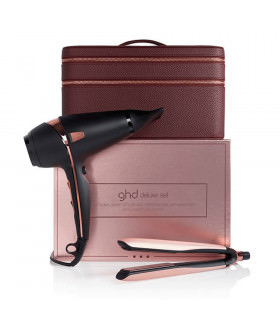 GHD Deluxe Royal Dynasty