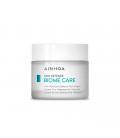 Ainhoa Biome Care Crema Rica Defensa Antipolución 50ml