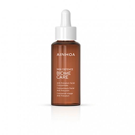 Ainhoa Biome Care Concentrado Facial Antipolución 200ml