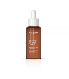 Ainhoa Biome Care Concentrado Facial Antipolución 200ml