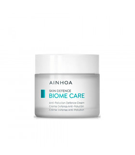Ainhoa Biome Care Crema Defensa Antipolución 50ml