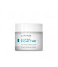 Ainhoa Biome Care Crema Defensa Antipolución 50ml