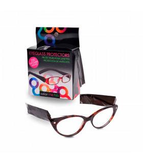 Framar Protector de Gafas 200 u/d