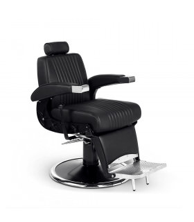 Sillon De Barbero Hugo B