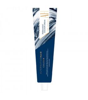 Alternative Hair Tinte 100ml