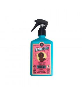 Lola Cosmetics Transicao Spray Agua de Coco 250ml