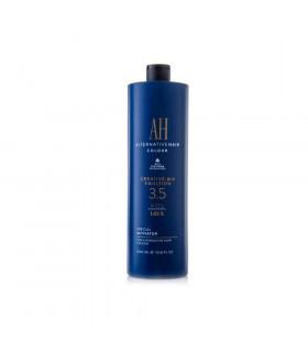 Alternative Hair Emulsion 1000ml