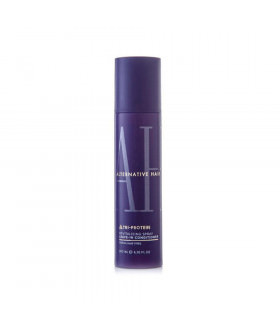 Alternative Hair Revitalising Spray Leave-in Conditioner Tri-Protein 200ml