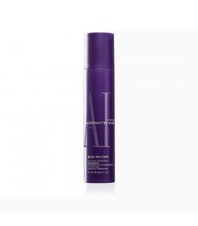 Alternative Hair Color Control Shampoo Tri-protein 250ml