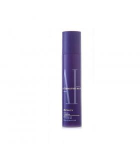 Alternative Hair Volume Shampoo Vitality 250ml