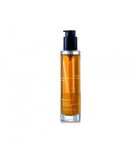 Alternative Hair Gold Oil Vitality 100ml