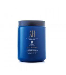 Alternative Hair Compact Blue Bleaching Powder 500g