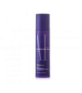 Alternative Hair Detox Pre-Shampoo Vitality 200ml