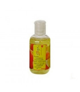 Thuya Aceite Nutritivo Vitaminado Melon-Melocoton 100ml