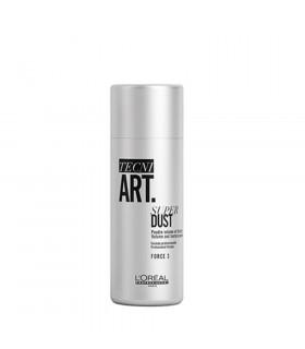 L´Oreal Tecni.Art Super Dust Volume 7grs