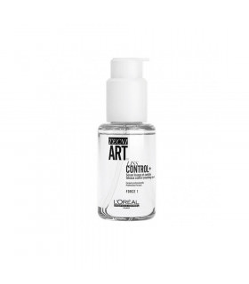 L´oreal Tecni.Art Liss Control Plus 50ml