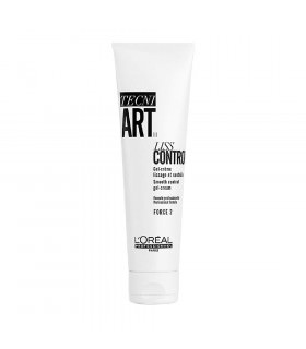 L´oreal Tecni.Art Liss Control 150ml