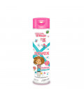 Novex My Little Curls Acondicionador 300ml