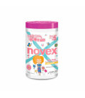 Novex My Little Curls Mascarilla 1Kg