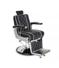 Sillon de Barbero Oregon