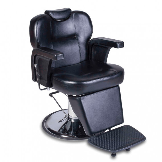 Sillon De Barbero New York