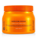 Kerastase Nutritive Masque Oléo-Relax 500ml