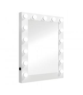 Espejo de Maquillaje Remi