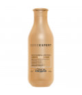 L'Oreal Expert Absolut Repair Gold Acondicionador 200ml