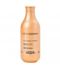 L'Oreal Expert Absolut Repair Gold Champú 300ml