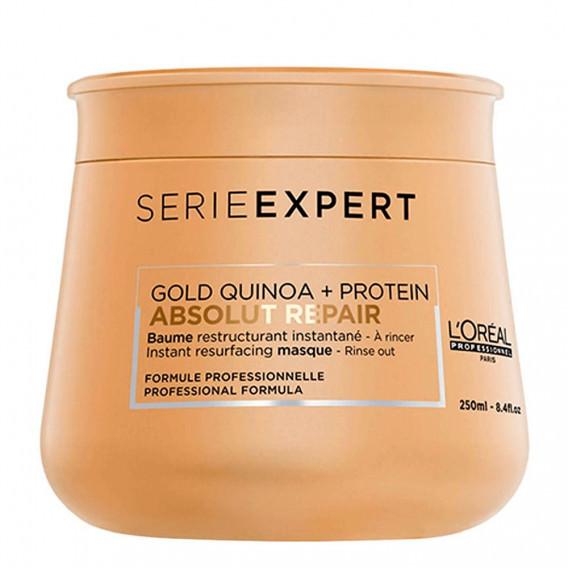 L'Oreal Expert Absolut Repair Gold Mascarilla 250ml