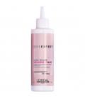 L´Oreal Expert Vitamino Color Acid Sealer 210ml