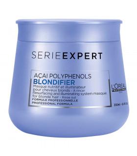 Loreal Expert Blondifier Mask 250ml