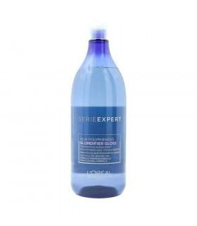 Loreal Expert Blondifier Shampoo Gloss 1500ml
