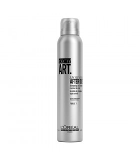 Loreal Tecni Art Morning After Dust 200ml