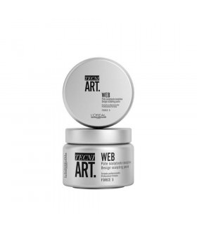 Loreal Tecni Art Web Paste 150ml