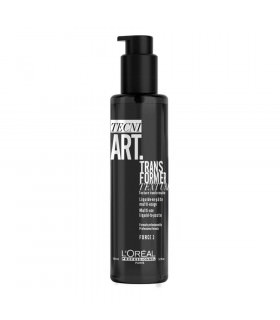 Loreal Tecni Art Transformer Lotion 150ml