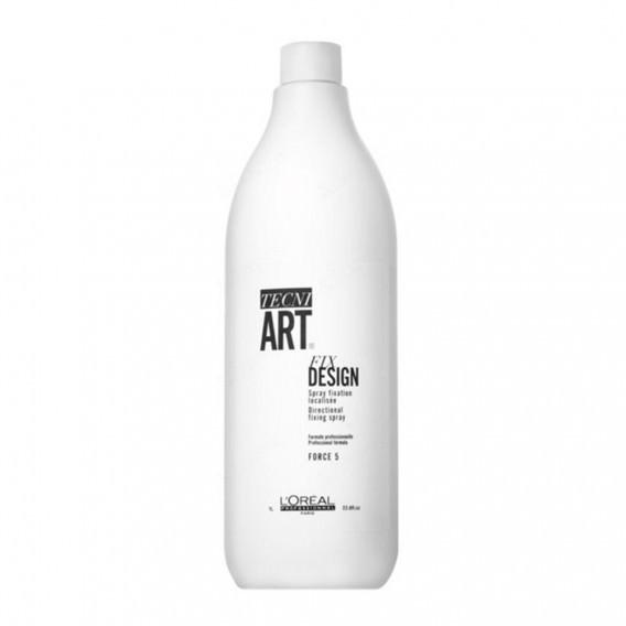 L´Oreal Tecni.Art Fix Design 1000ml