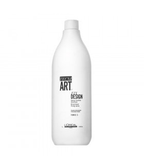L´Oreal Tecni.Art Fix Design 1000ml