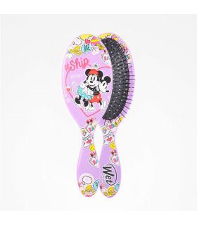 Wet Brush Pro Cepillo Ovalado So In Love Mickey