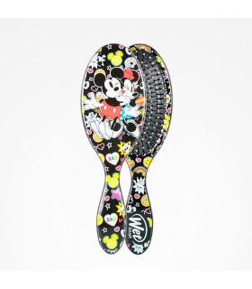 Wet Brush Pro Cepillo Ovalado Mickey