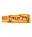 Hidran K3 Plus Carga de keratina 50g