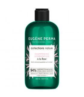 Eugene Perma Collections Nature Moisturizing Shampoo 300ml