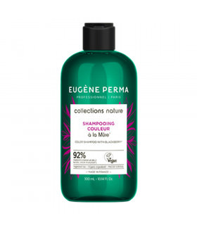 Eugene Perma Collections Nature Color Shampoo 300ml