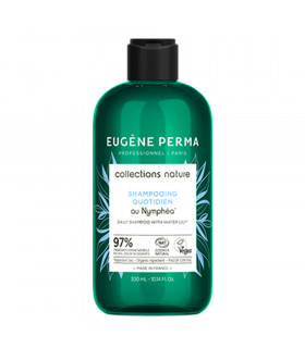 Eugene Perma Collections Nature Daily Shampoo 300ml