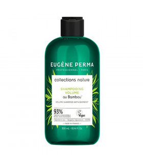 Eugene Perma Collections Nature Volume Shampoo 300ml