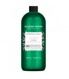 Eugene Perma Collections Nature Moisturizing Shampoo 1000ml