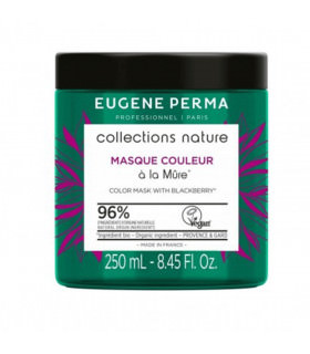 Eugene Perma Collections Nature Color Mask 250ml