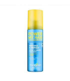 Montibello Smart Touch Power My Hair 200ml