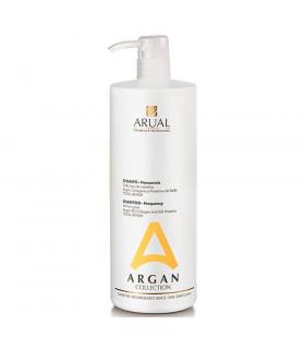 Arual Argan Collection Shampoo Frecuencia 1000ml