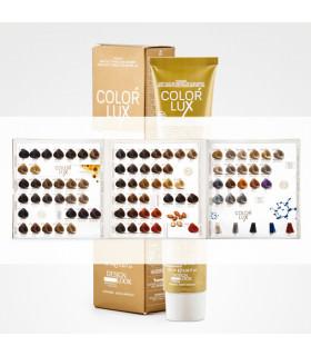 Design Look Color Lux Carta De Color 97 Tonos